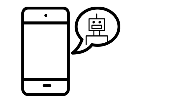 UK Internet Users Want Quick Resolution from Chatbots